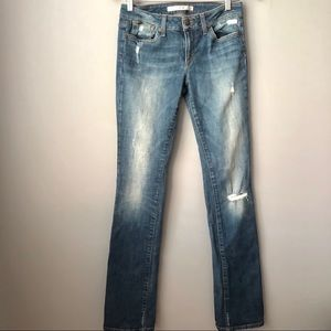 Joes Jeans Starlet Size 26